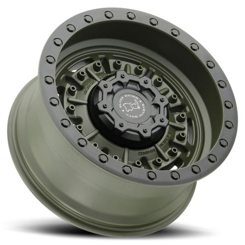 truck-wheels-rims-black-rhino-abrams-olive-drab-green-matte-black-lip-20×9-5-lay-700