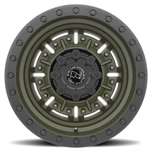 truck-wheels-rims-black-rhino-abrams-olive-drab-green-matte-black-lip-20×9-5-face-700