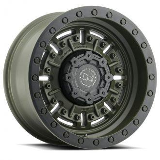 truck-wheels-rims-black-rhino-abrams-olive-drab-green-matte-black-lip-20×9-5-std-700