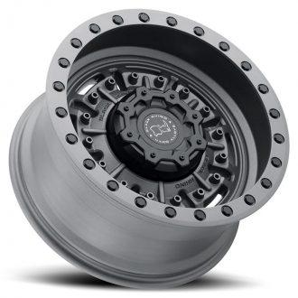 truck-wheels-rims-black-rhino-abrams-textured-gunmetal-matte-black-cap-black-bolts-20×9-5-lay-700