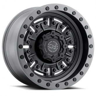 truck-wheels-rims-black-rhino-abrams-textured-gunmetal-matte-black-cap-black-bolts-20×9-5-std-700