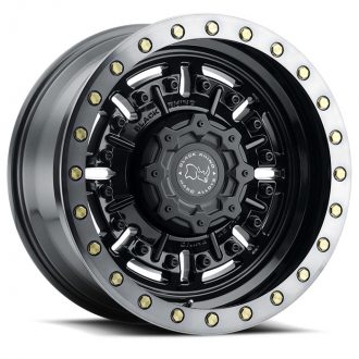 truck-wheels-rims-black-rhino-abrams-gunblack-gloss-gunmetal-tint-machine-lip-20×9-5-std-700