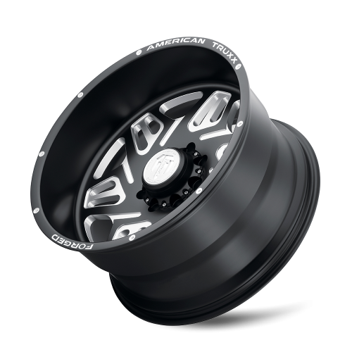 AMERICAN-TRUXX-FORGED-ORION-ATF1908-MATTE-BLACKMILLED-2