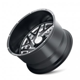 AMERICAN-TRUXX-FORGED-ARIES-ATF1909-MATTE-BLACKMILLED-2